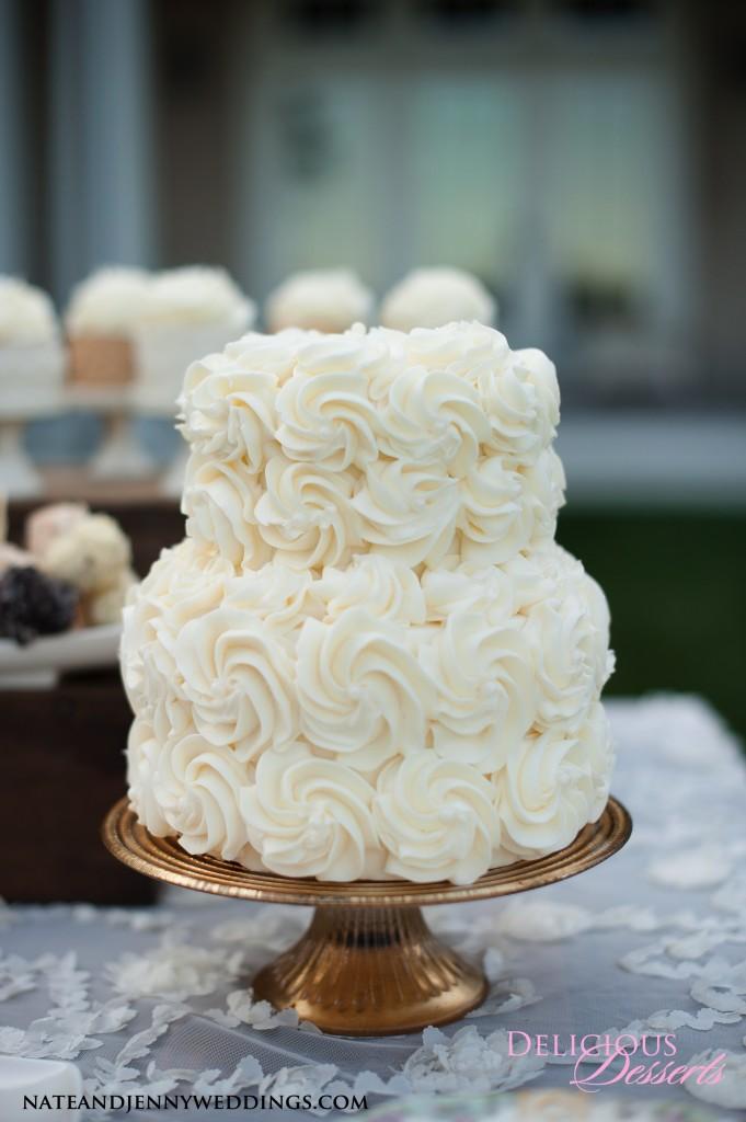 Wedding Cakes Falmouth Ma